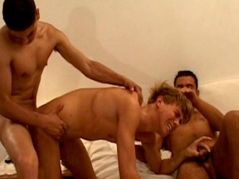 homo arabe minet gay photo