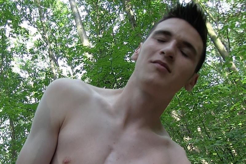jeune cul vierge gay video cul