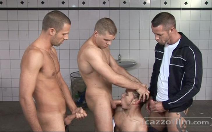Fort worth gay bar