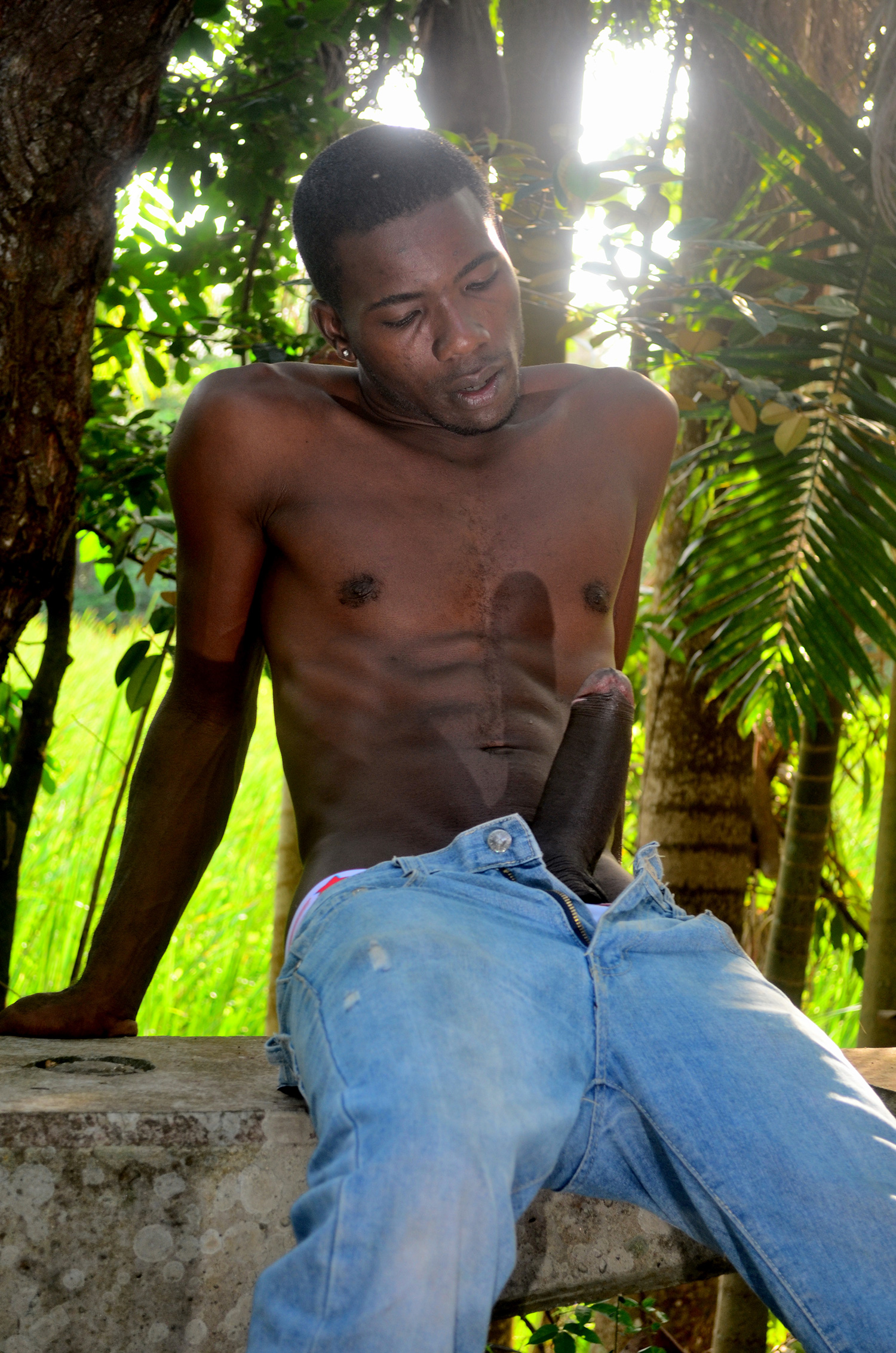 Video black gay ttbm dmonte cul d'un blanc - zoomgaycom