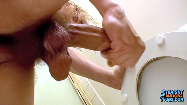 bite de 22 cm minet sexy gay