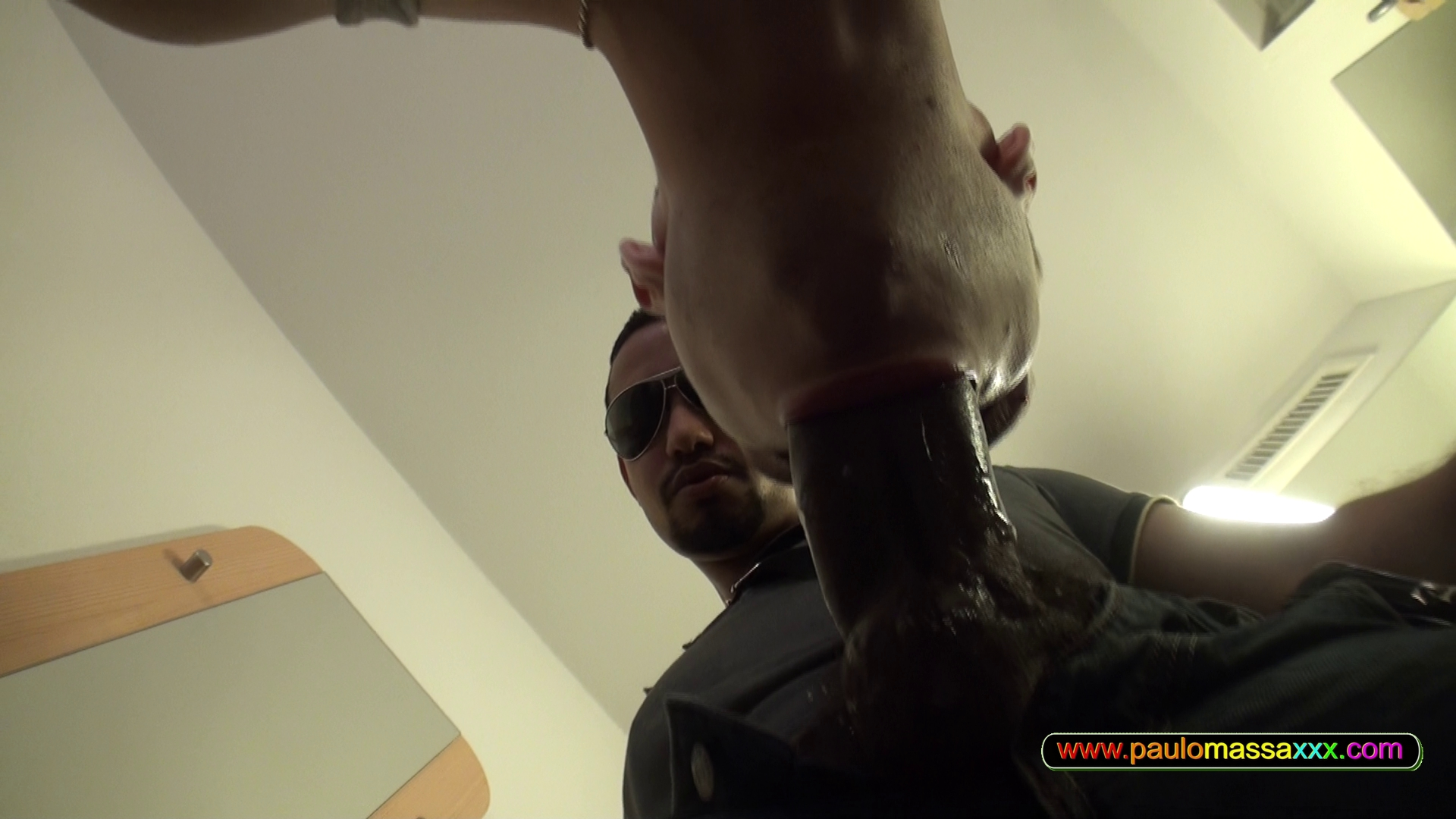 bite 21 cm sex minet gay