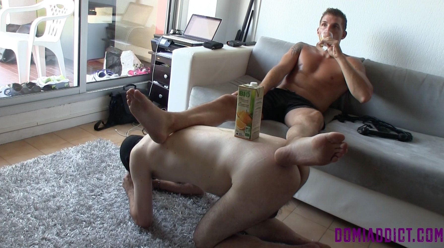 Boy feet gay sex free jake steel039s fatigued