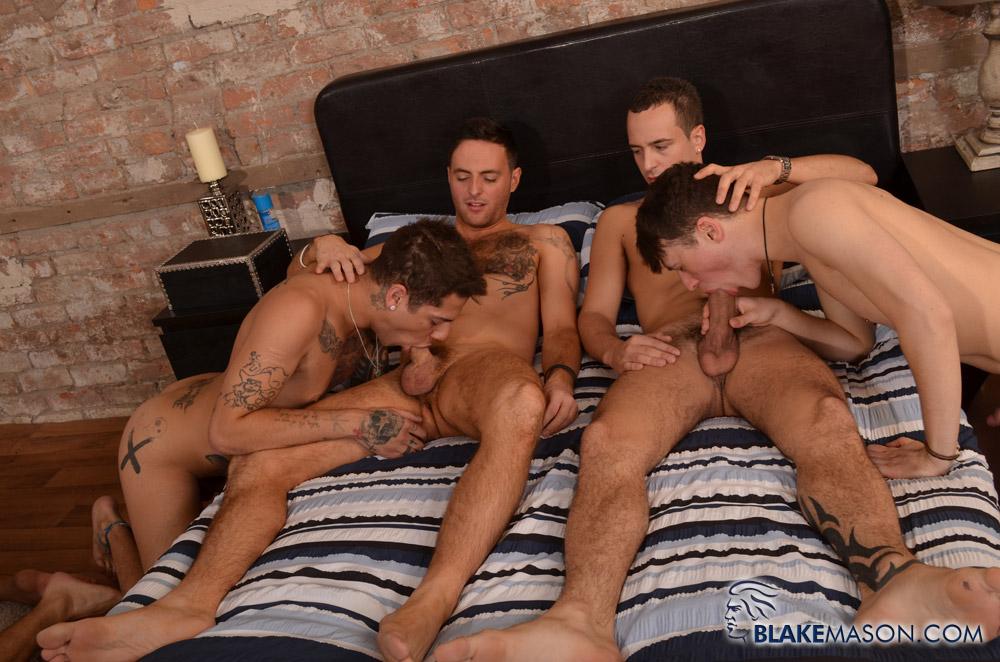 hot 18 gay grosse partouze gay
