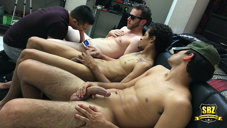 Hati Men Having Gay Porn 65