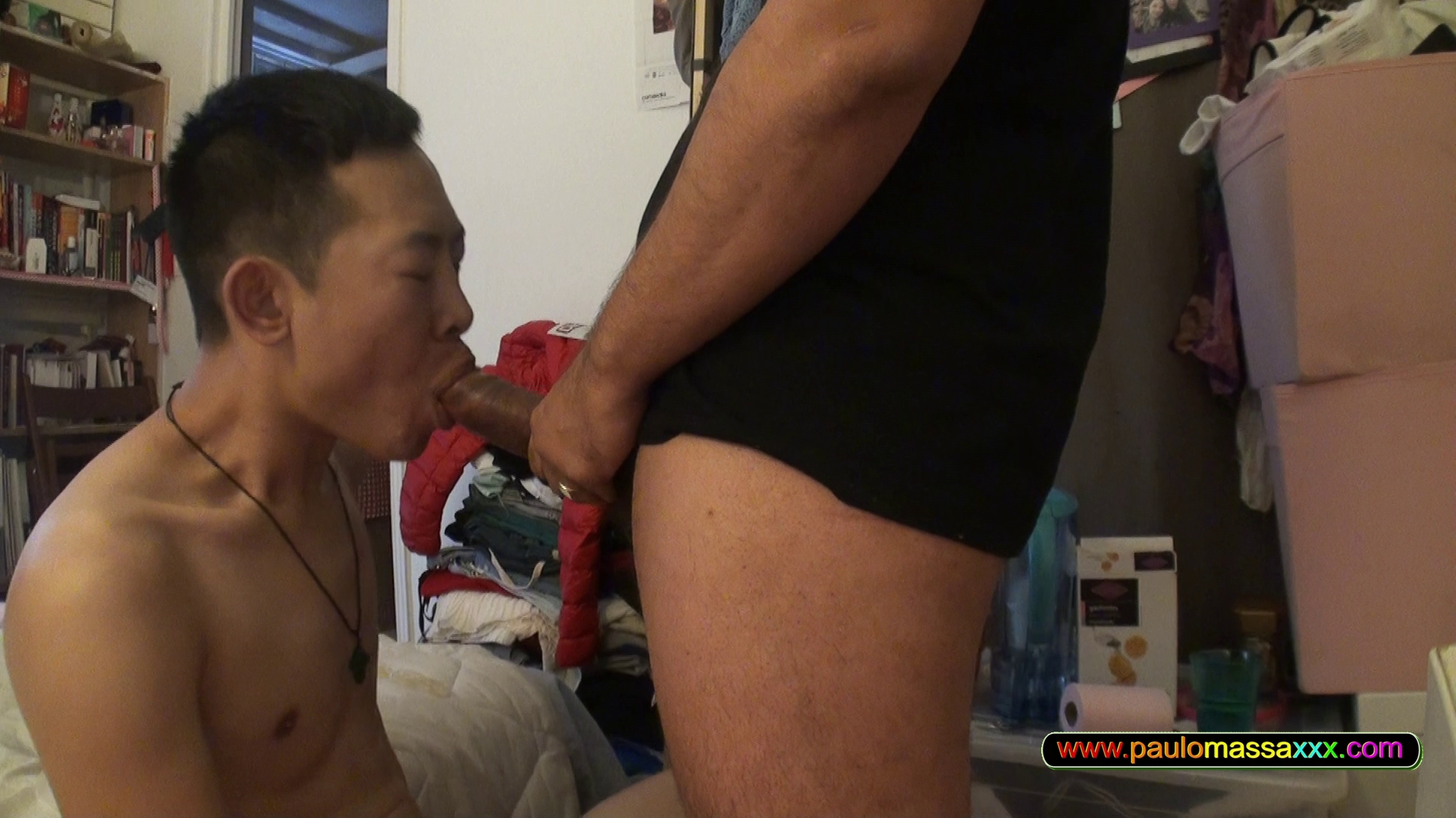 minet gay sex asiatique grosse bite