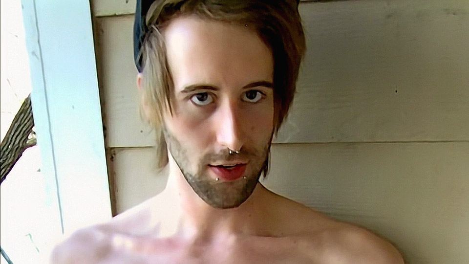 Porno Gay Amateur 25