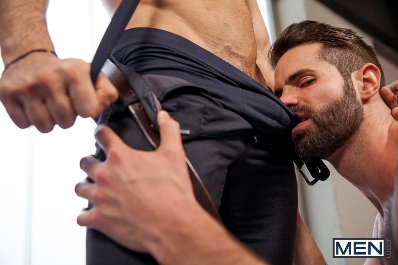 Video bureau gay