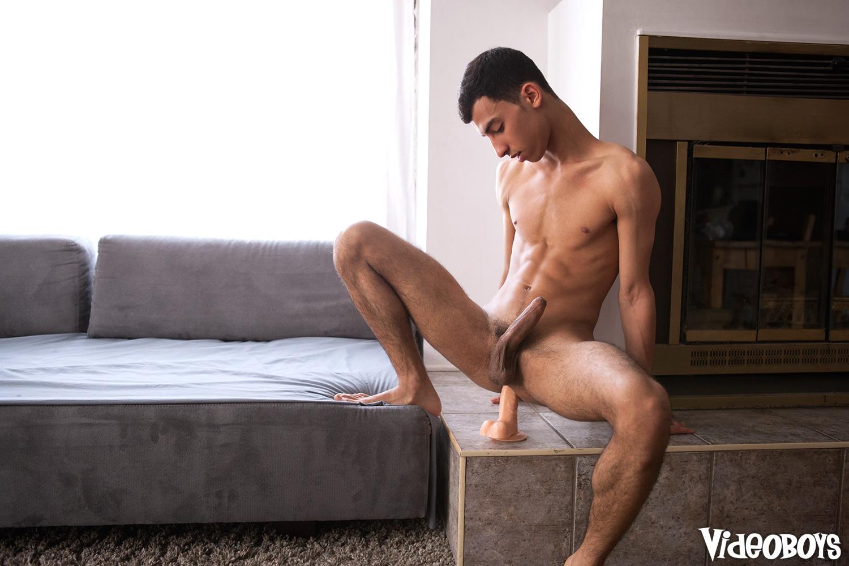 Gay Jacob Porn Videos Sex Movies Redtubecom