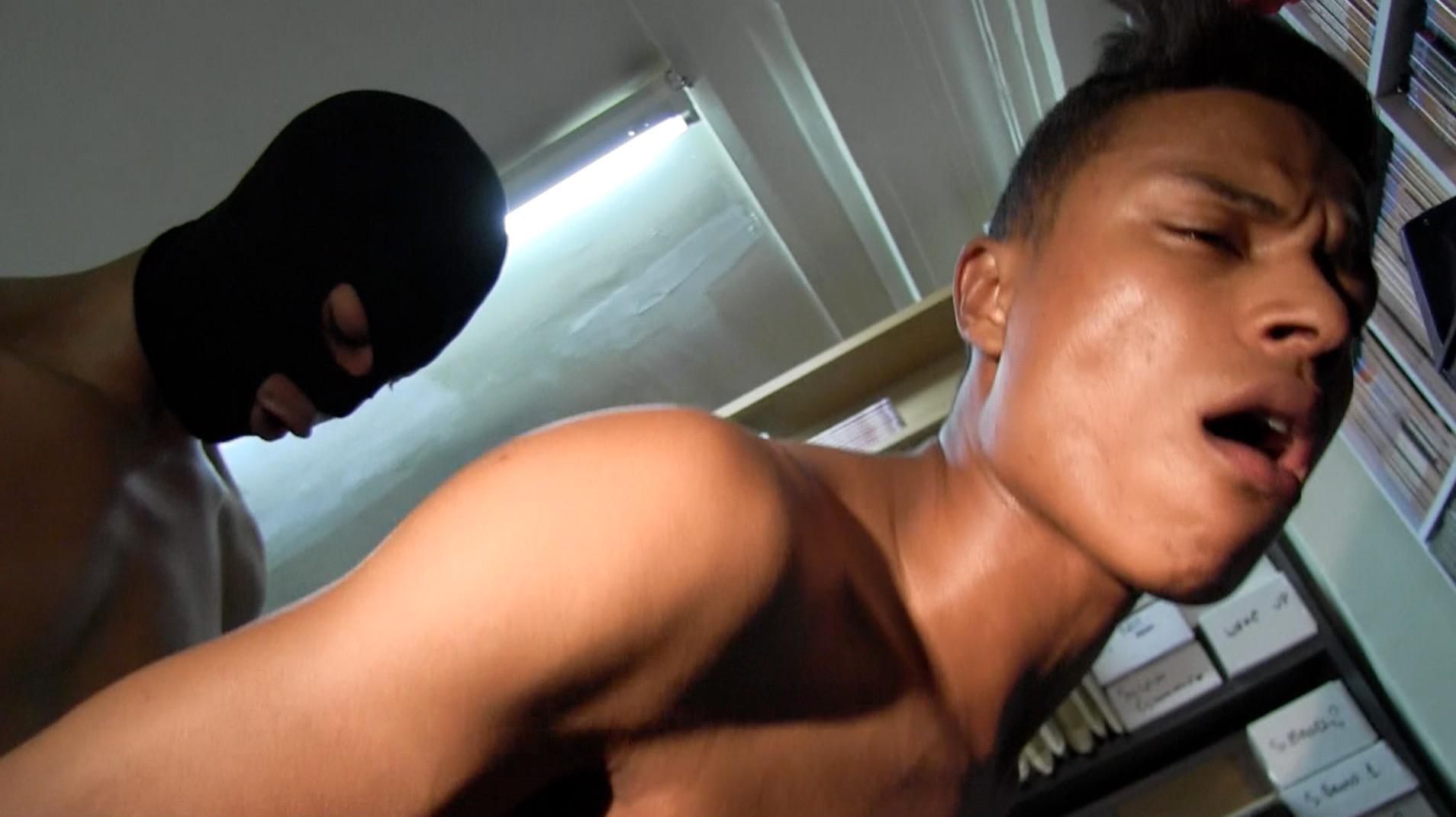 film porno femme escort gay marseille