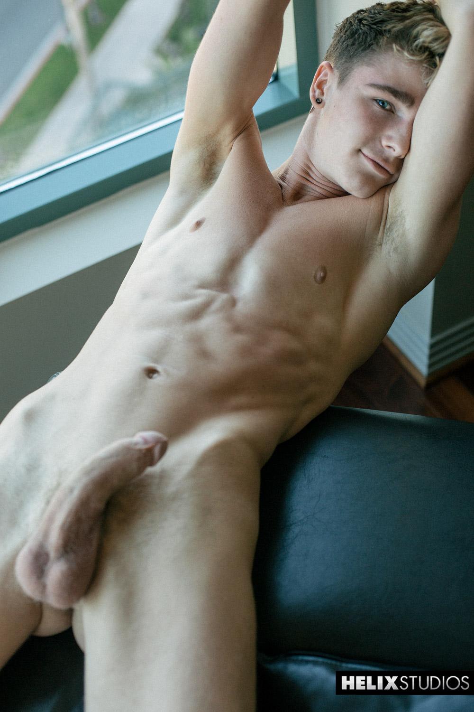 Joey Mills Porn