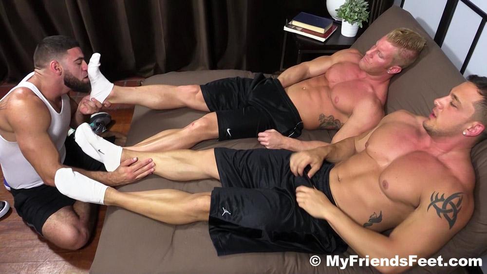 megaescort pescara chat gay bergamo