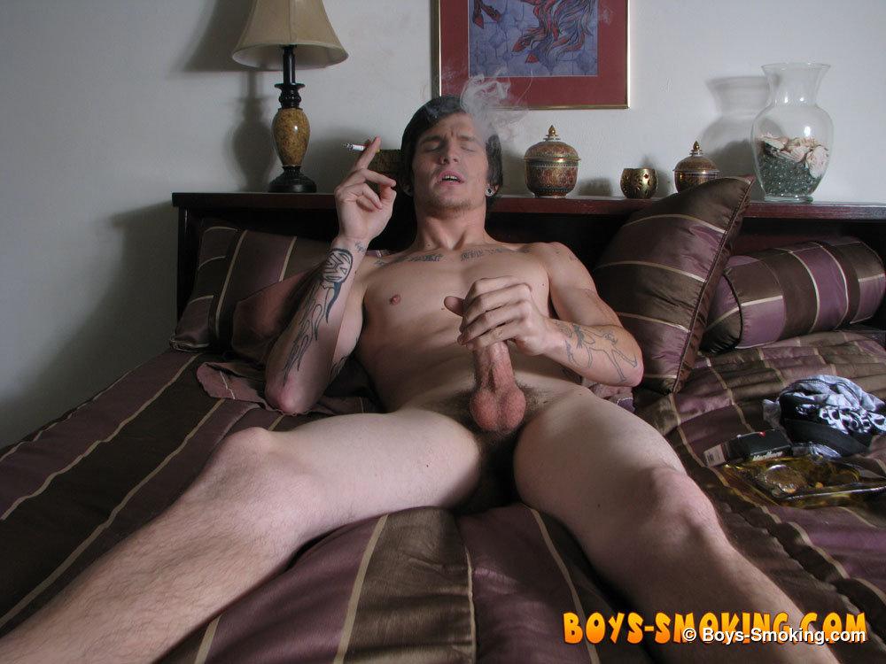 GAY MELUN RENCONTRE GAY SEXE