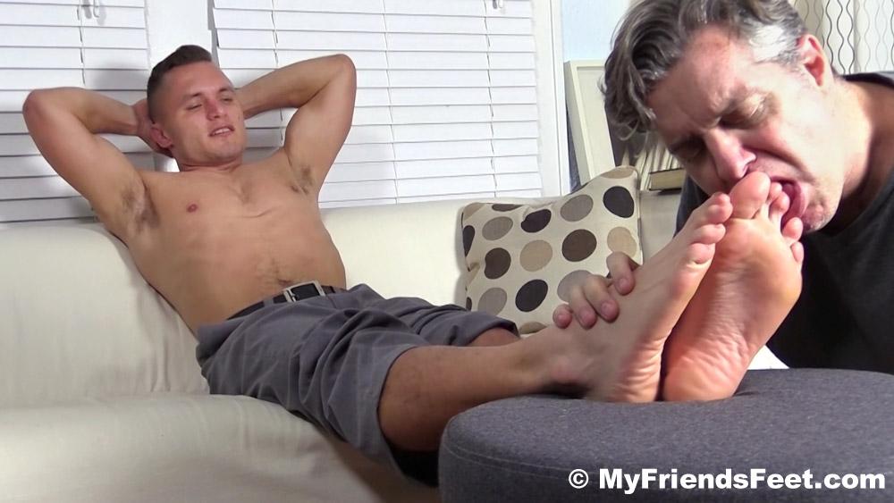 Gay Master Videos 88