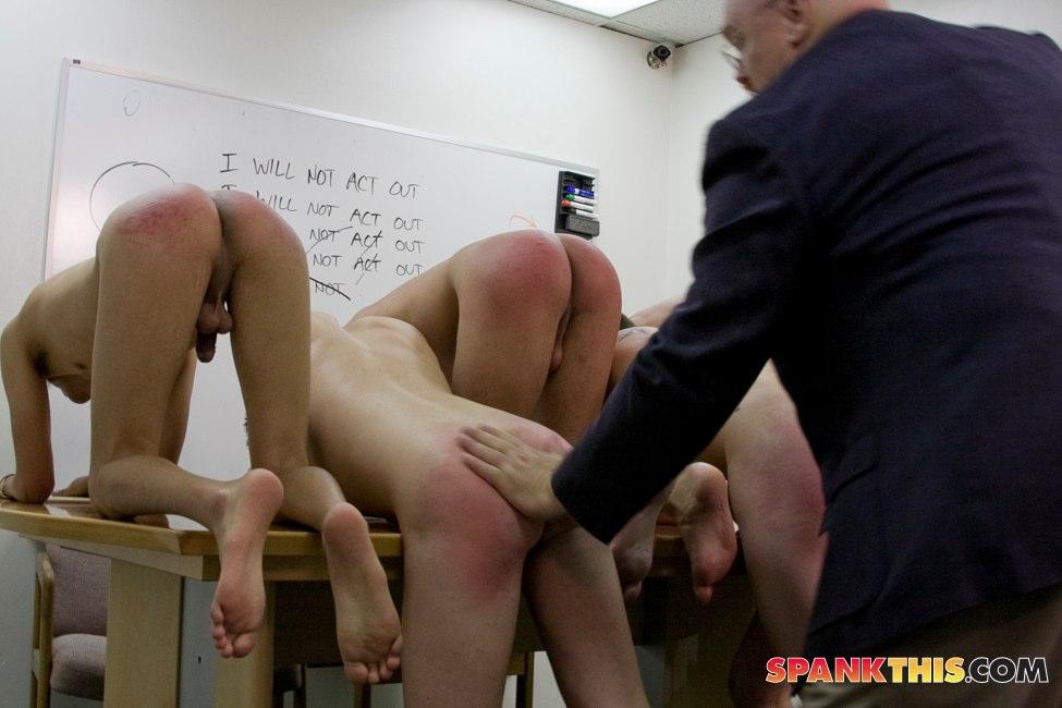 minet gay sexy daddy minet