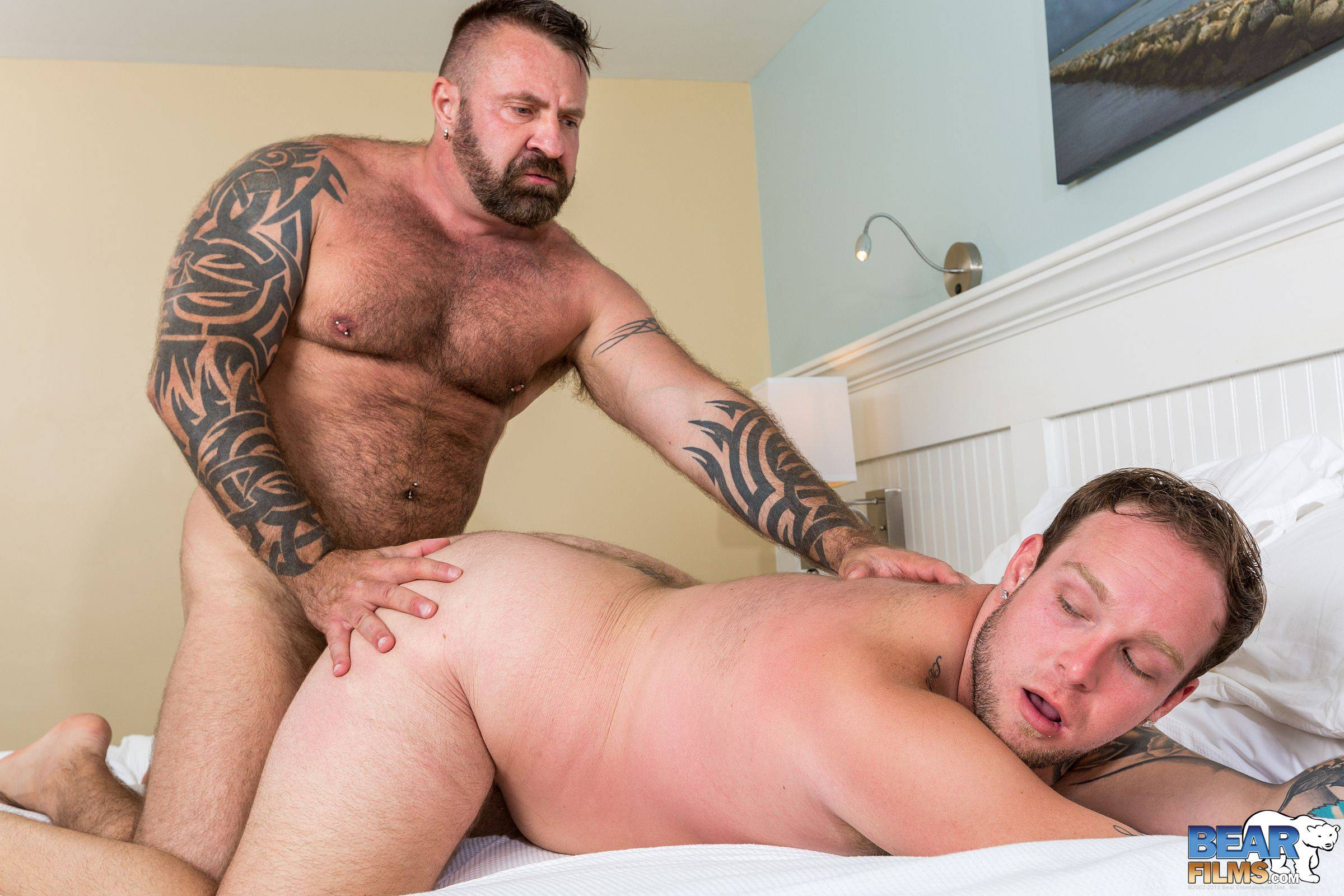 gay albertville bear gay rencontre