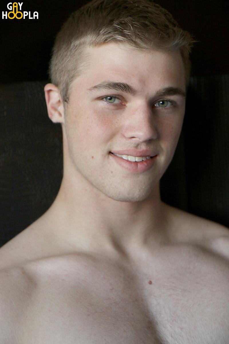 Premiere sodo pour une jeune russe de 19 ans ultra sexy - 3 part 8