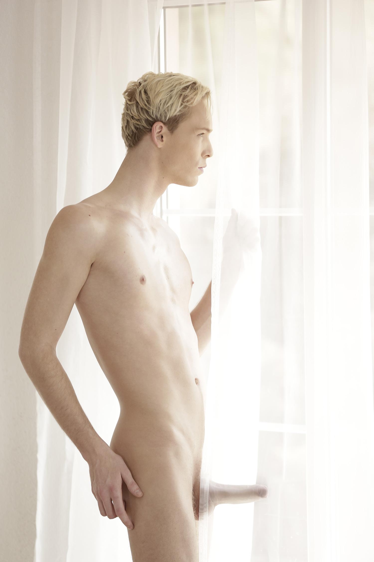 Nude gay twink bike movie josh bensan is 6