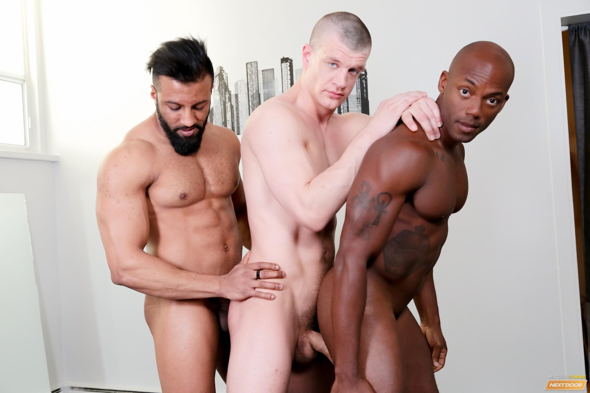 Gay porn tube nipples