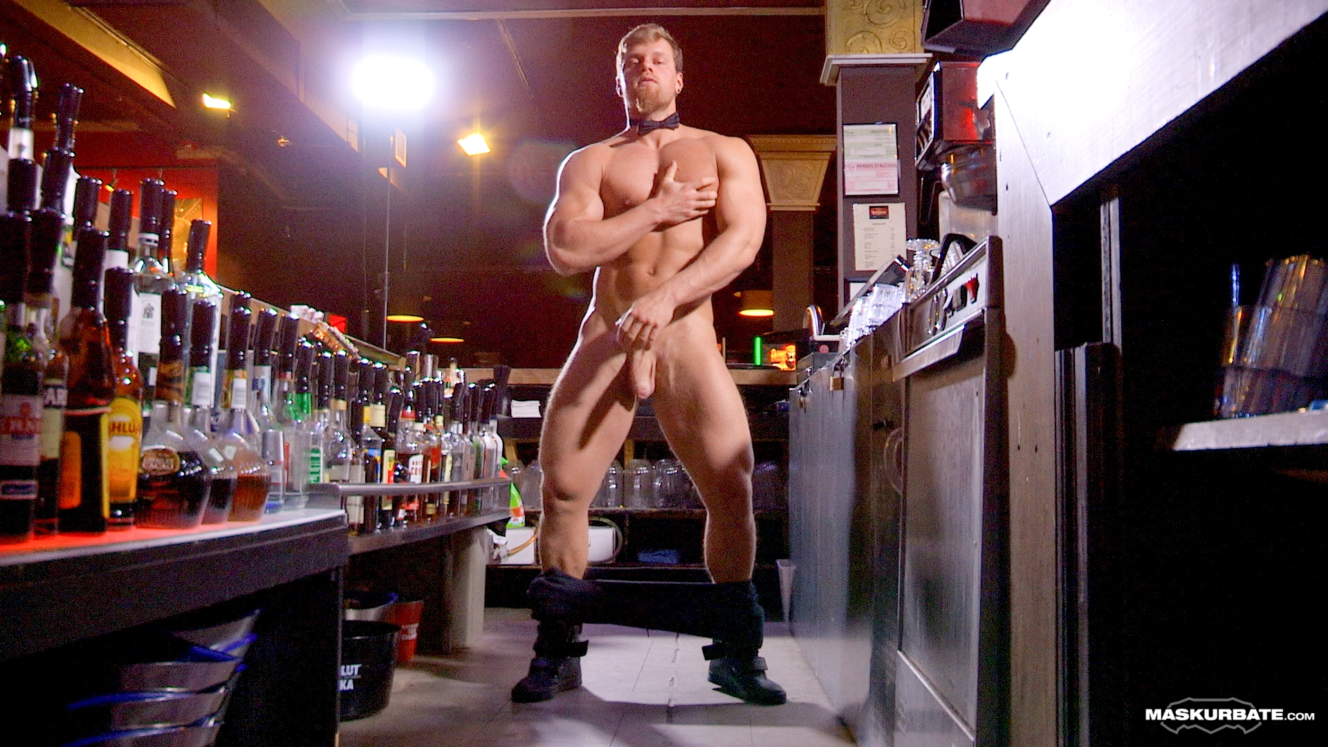 Gay Bars Like all other parts of gay culture