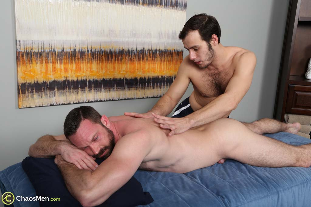 video sexe gay escort essonne