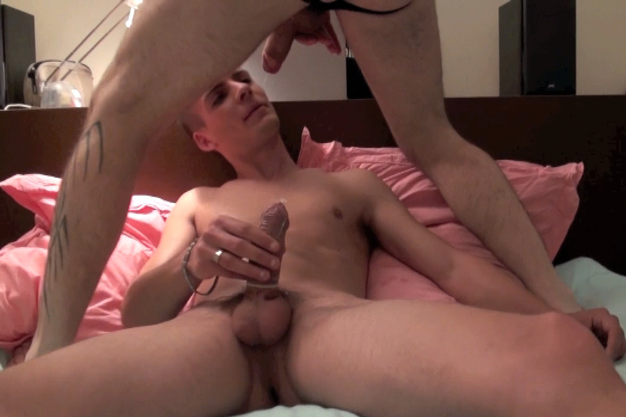 beau cul de minet massage sensuel draguignan