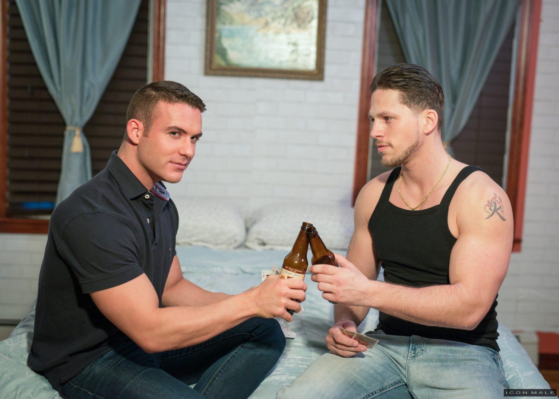 Gay ttbm rencontre