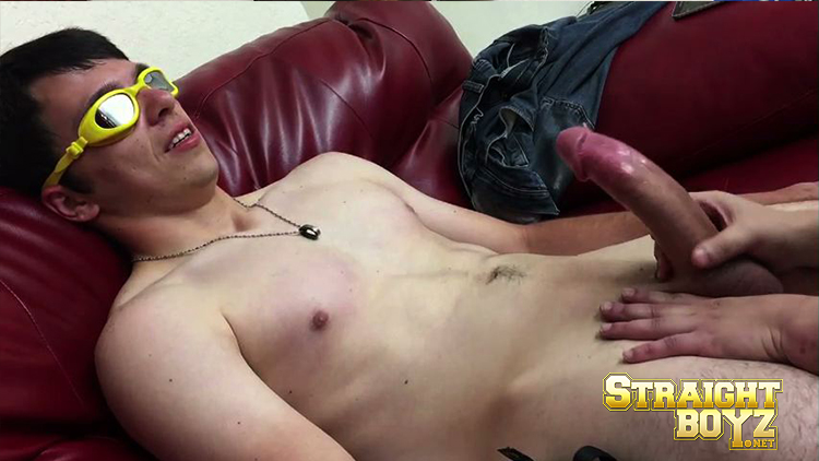 sexe amadou sexe webcam France