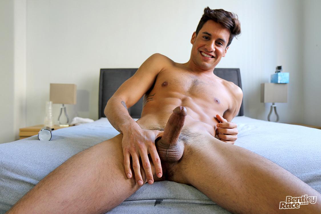 image Hot stud fucks xxx massive dick this isn039t