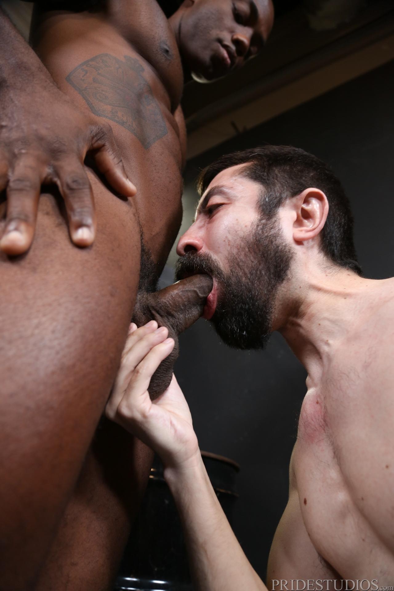 Contents 1 Lieu de rencontre gay et video glory hole gay 1