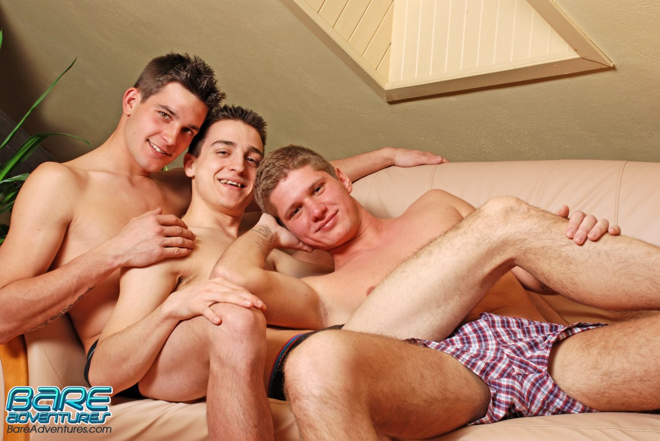 meilleur site plan cul gay mobile gay mec