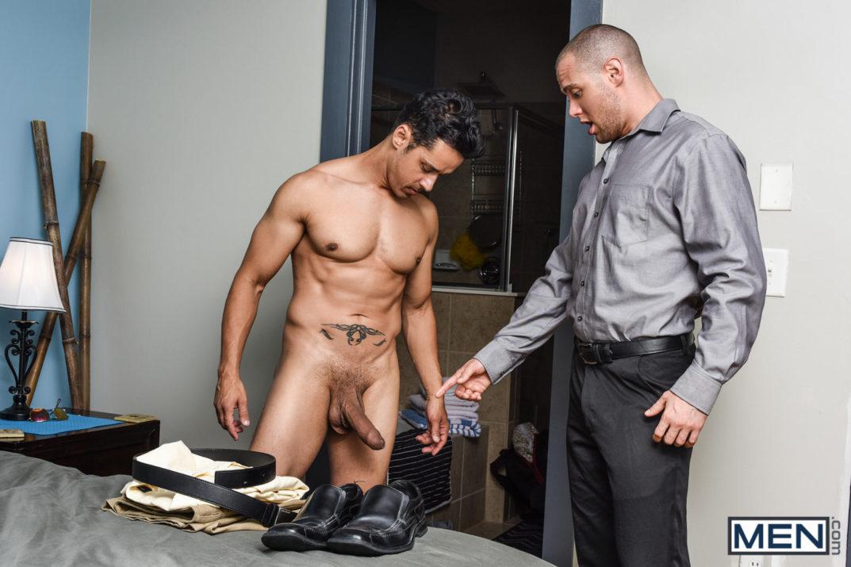 Mail Order Gay Husbands 18