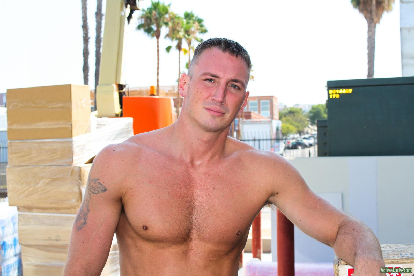 nouveau site de rencontre gay a Saint Paul