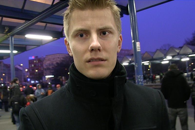 Pin de Martin Novak en Suits en 2021   Estilos de ropa