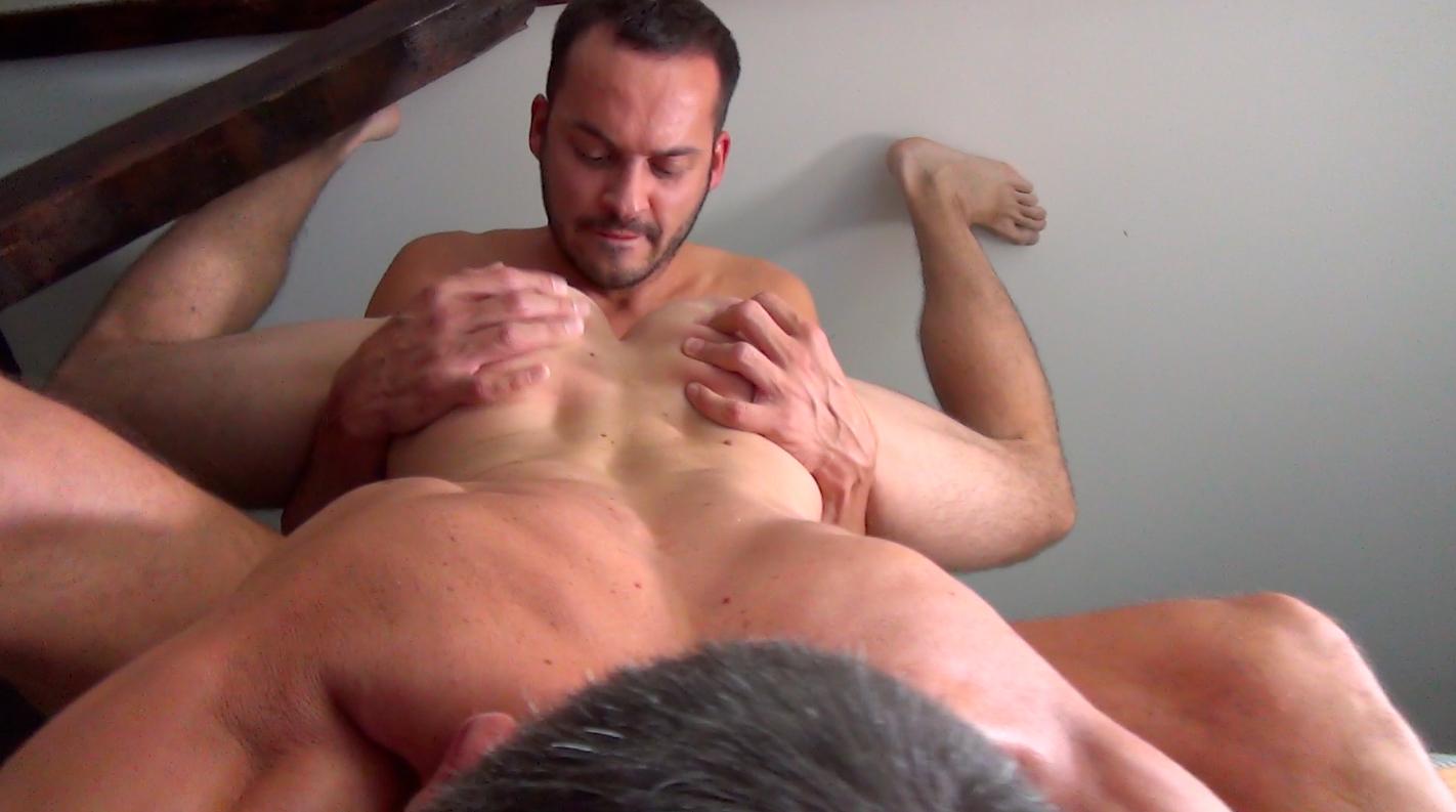 sexe dur vidéo sexe photos