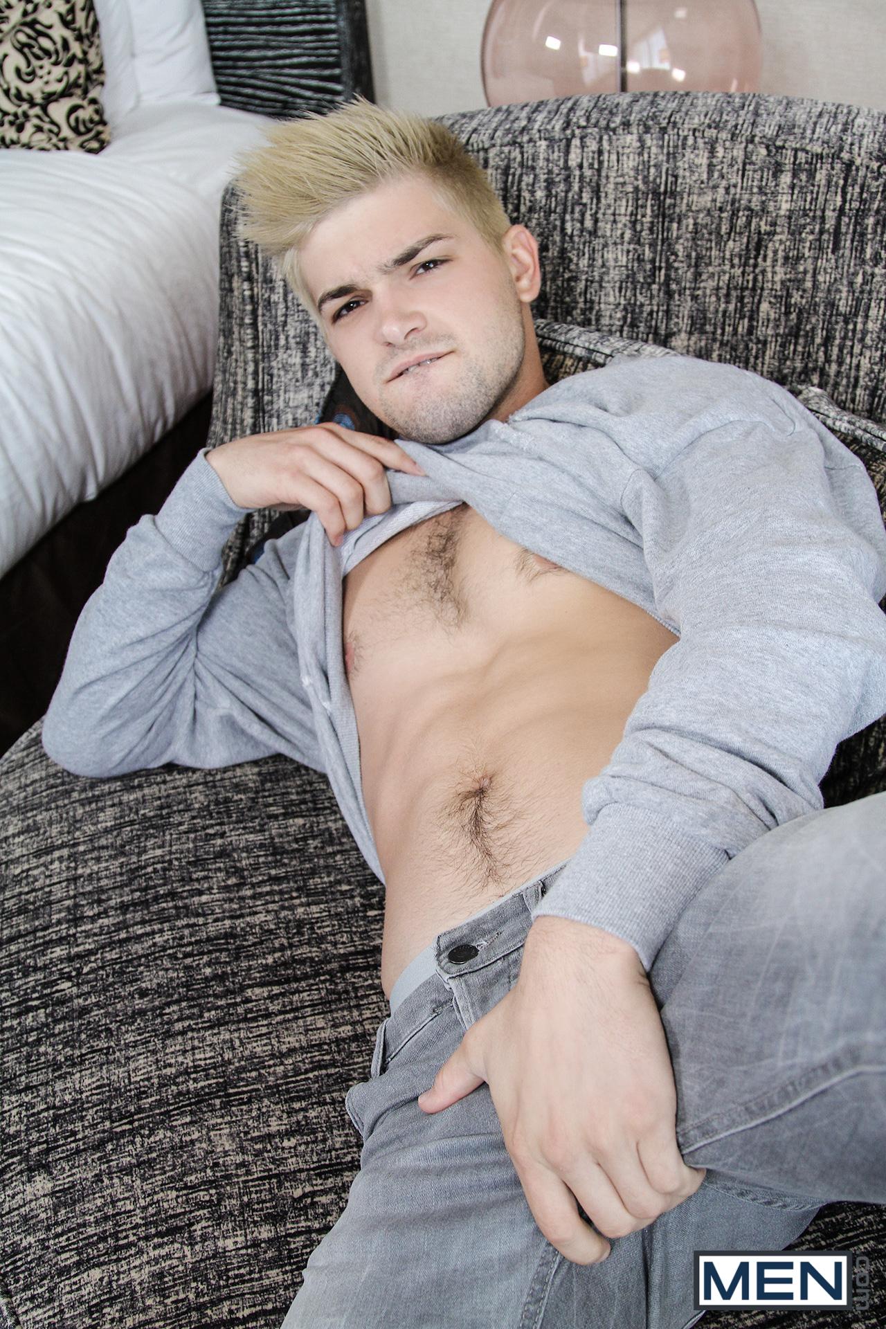 Gay Pop Stars 29