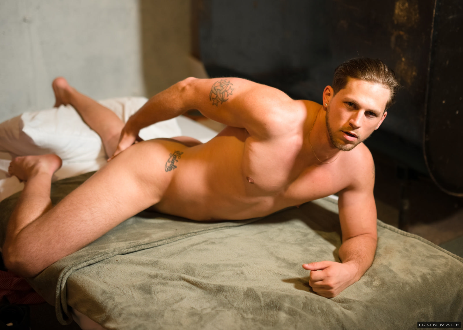 daddy escort gay escort venezia