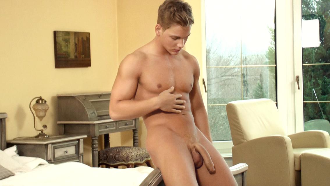 Twink naked gay oral jadizon loves how 8