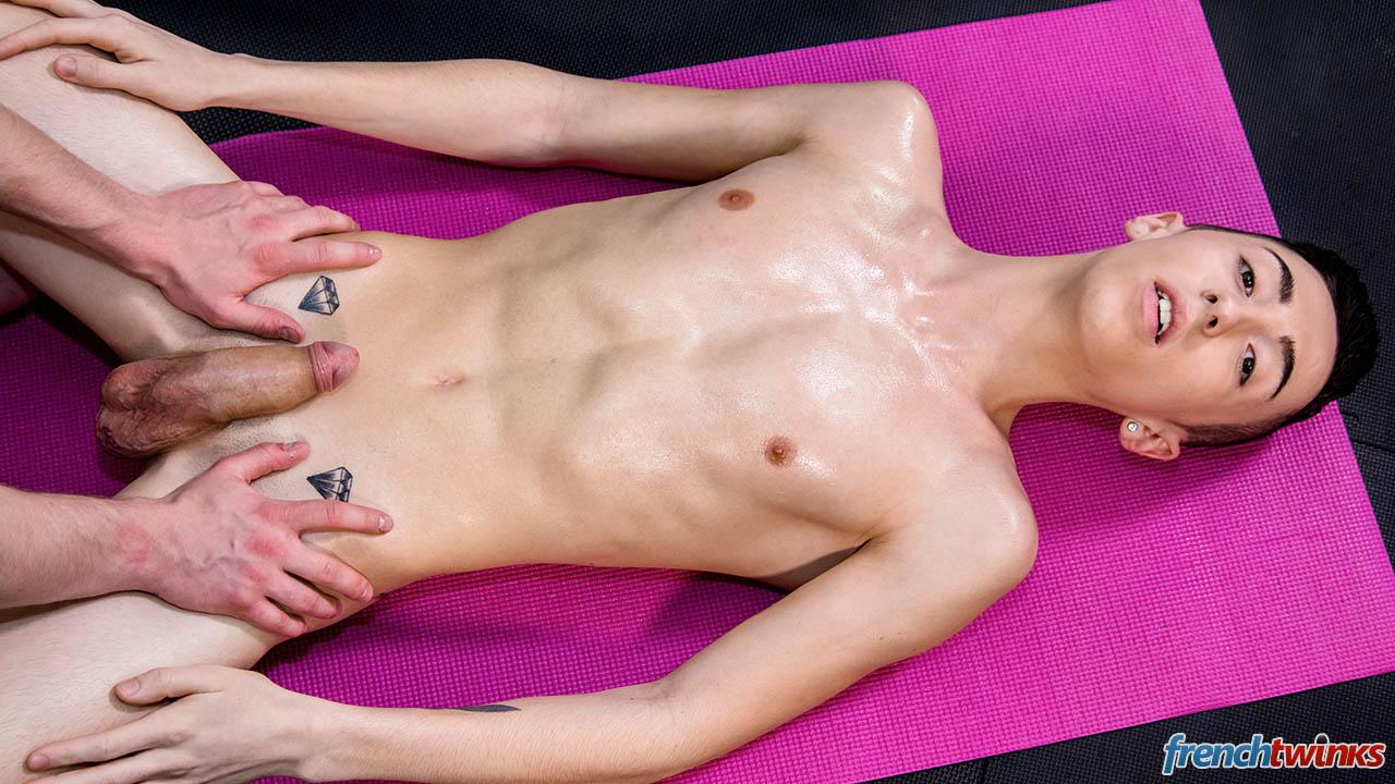 massage erotique a strasbourg massage érotique perpignan