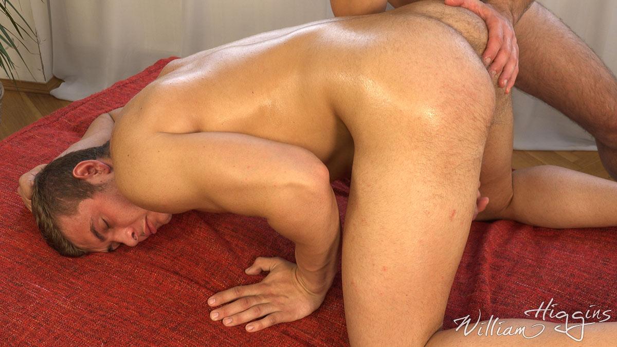 wank buddies free massage Perth