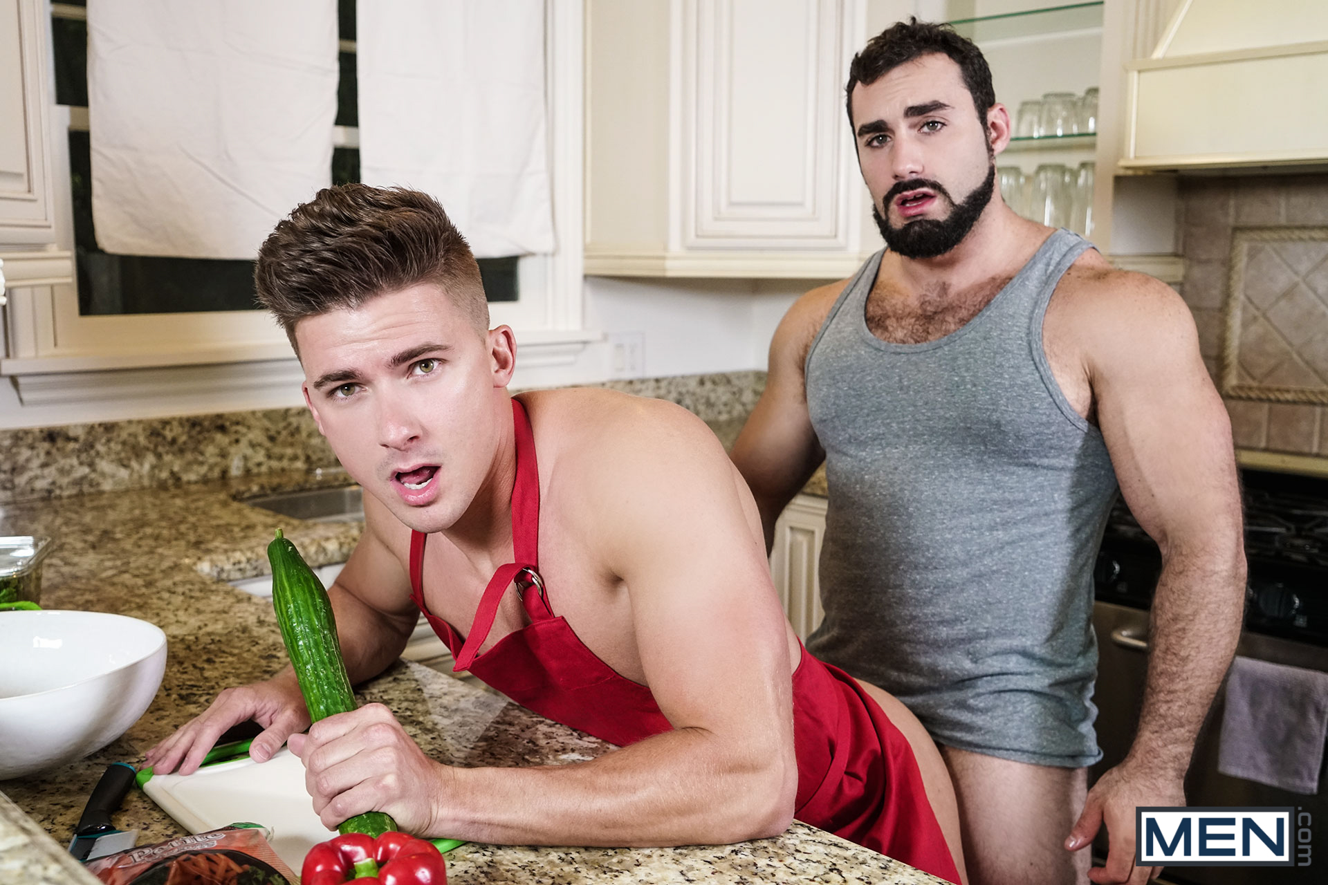 private lessons part 1 gay porn
