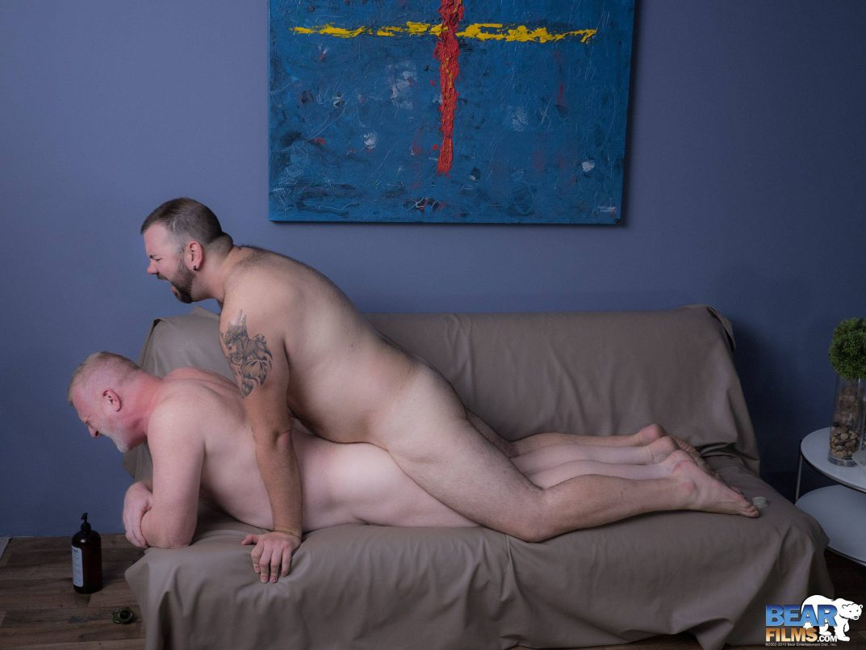 gay mobile sex vids