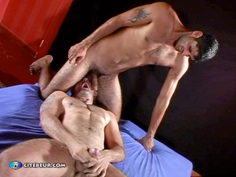 gay a dunkerque grosse teub gay