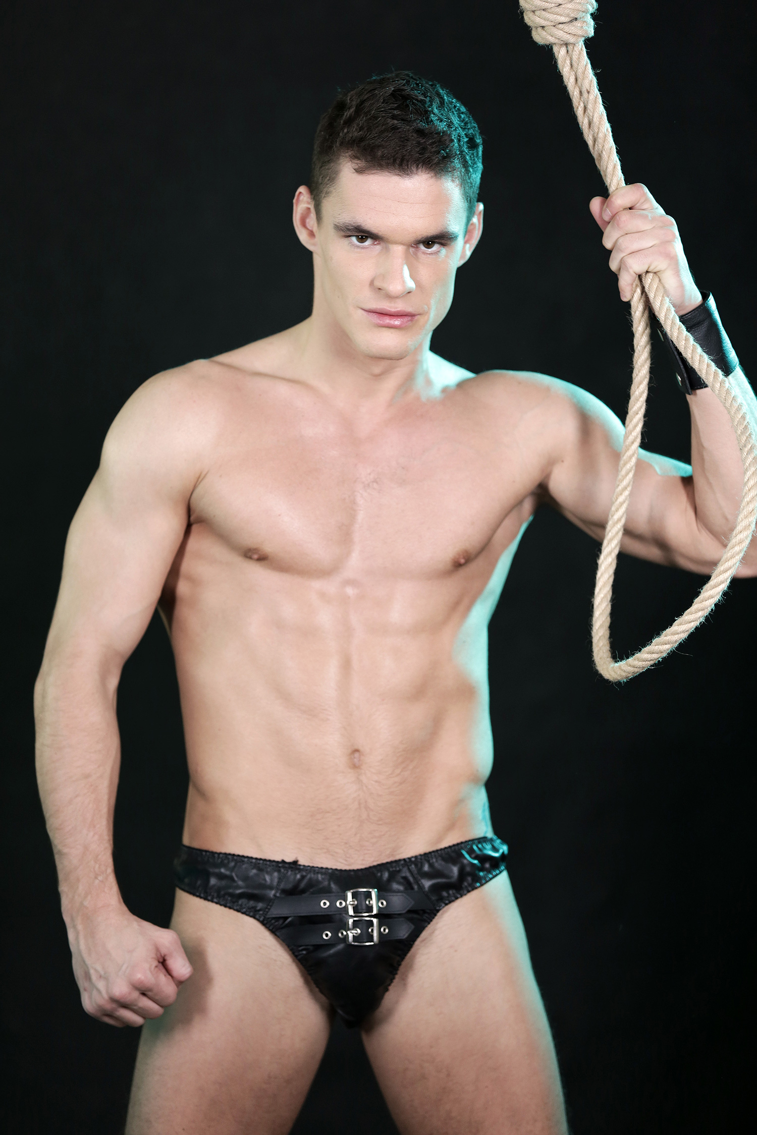 Gay dating in swindon gloucestershire
