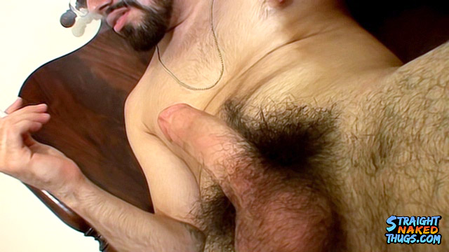 exhib gay cam grosse teub poilue