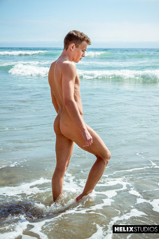 Nu Dans La Mer  Gaymobilefr-7056