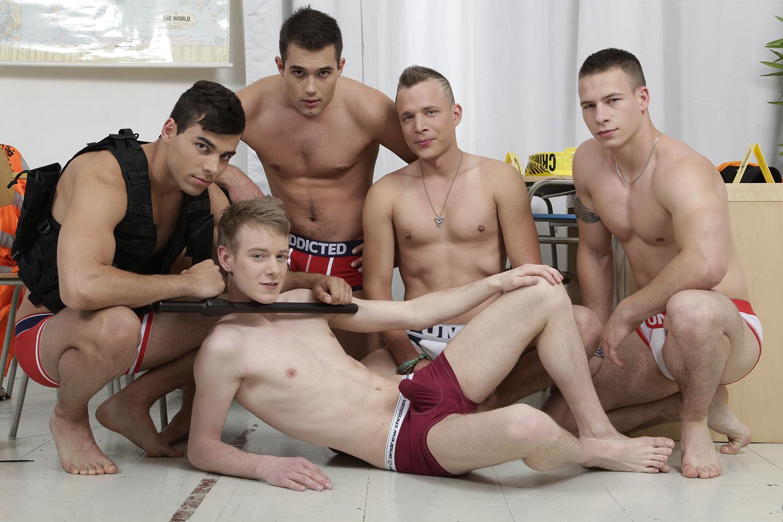 partouze gay nantes partouze senior