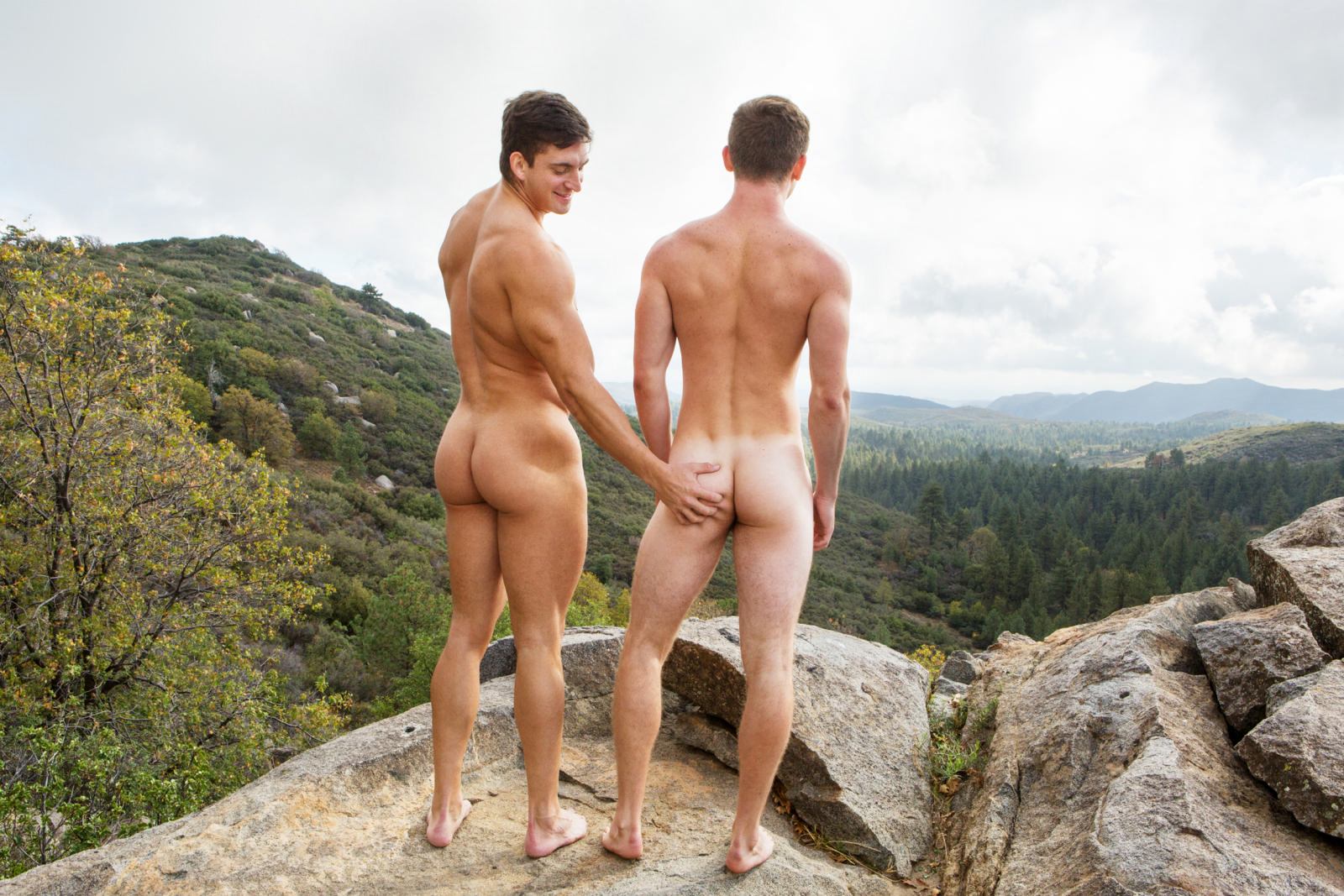 Gay Dating Advice  Expert Tips for Gay Relationships
