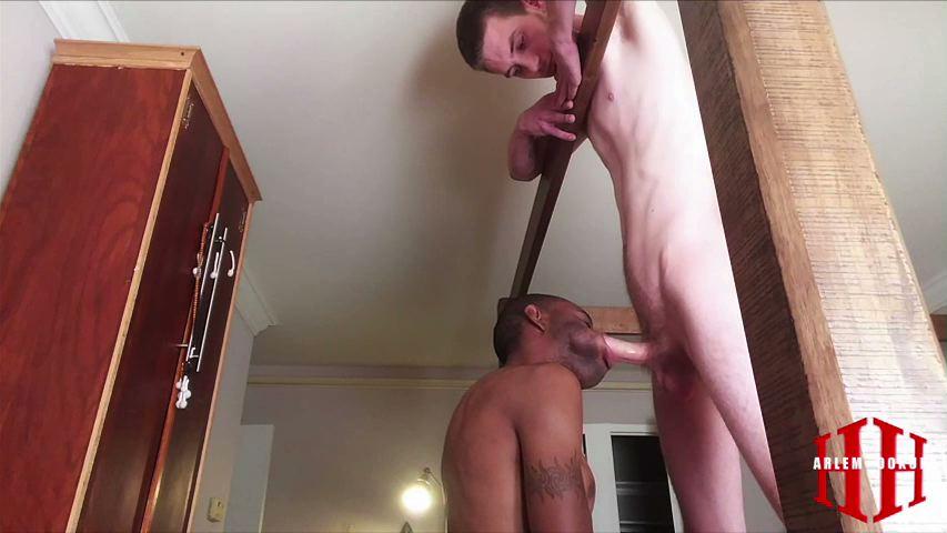 rencontre gay 51 gros bite dans la bouche