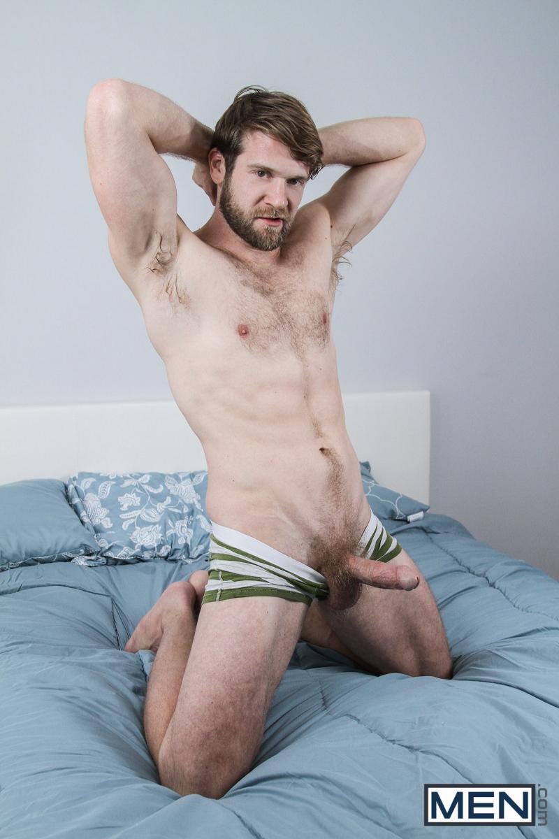 Colby keller naked